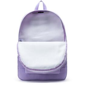 Herschel Daypack Backpack, lavendula